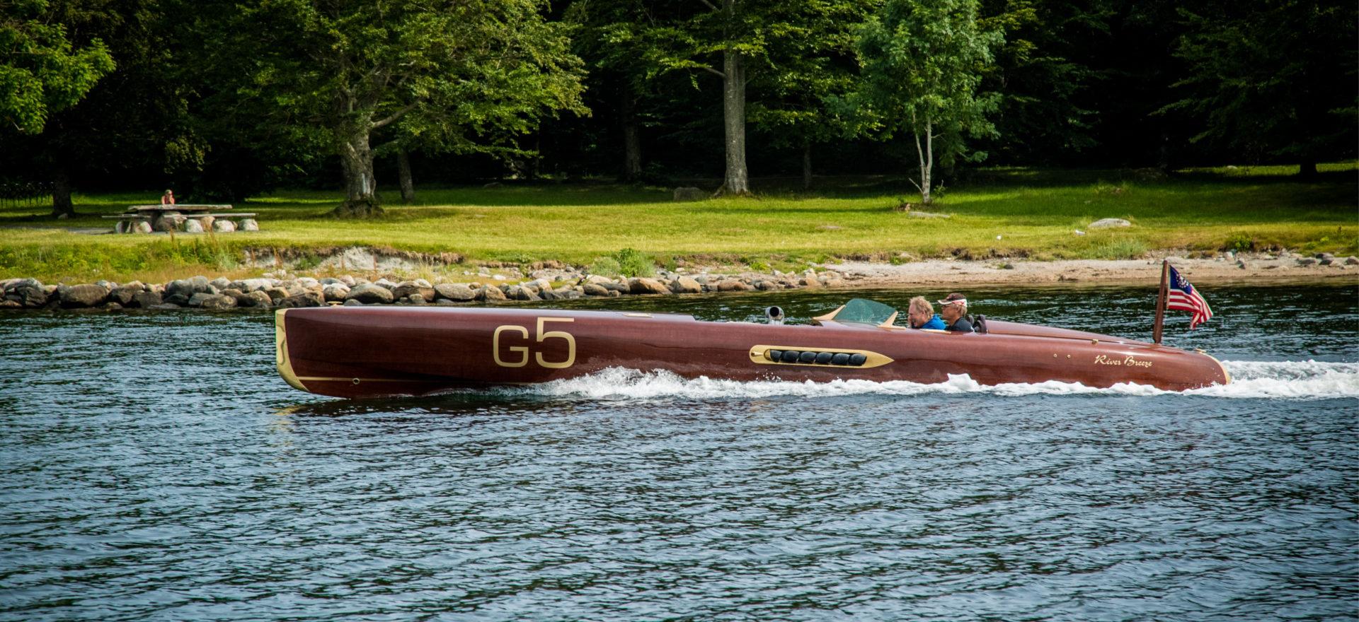 G5 boat_PRINT-00417
