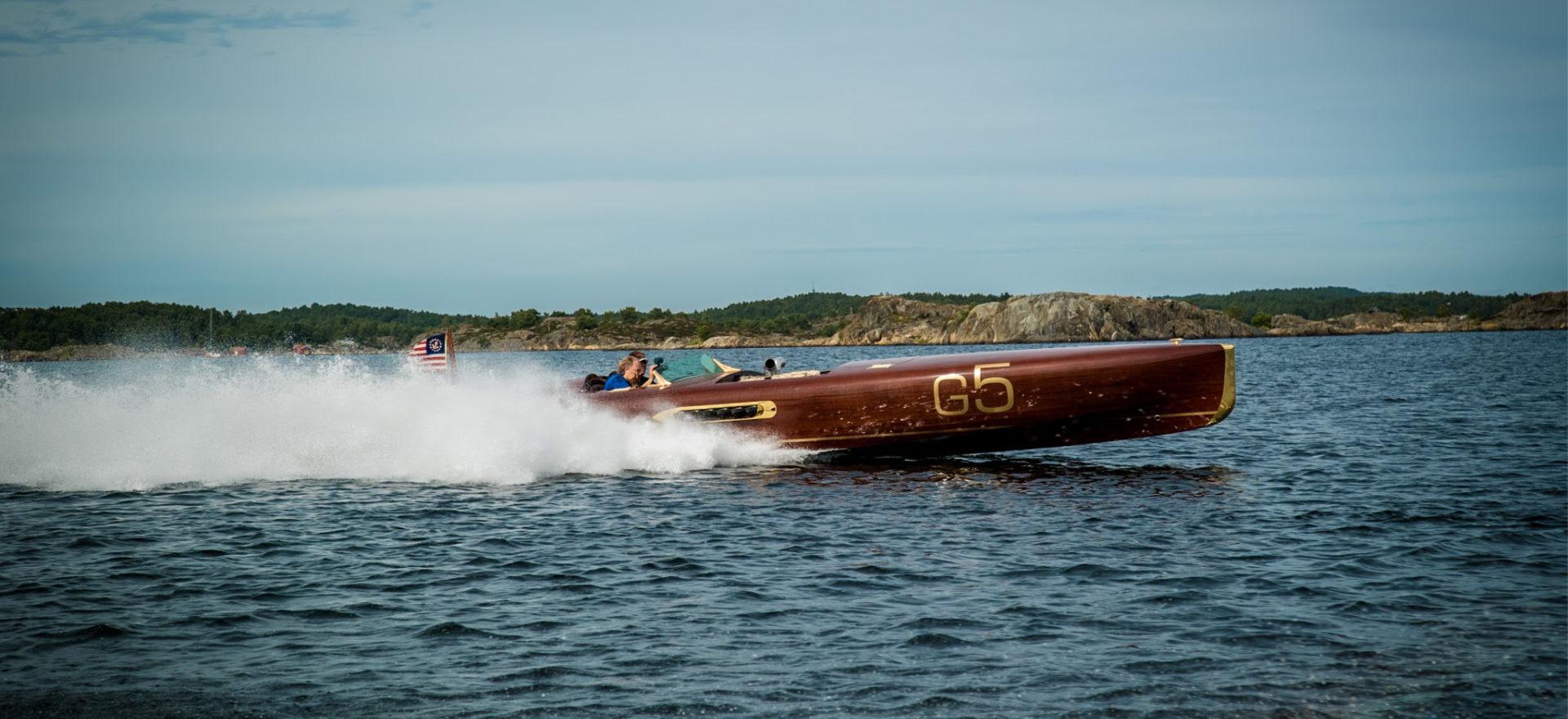 G5 boat_PRINT-00473