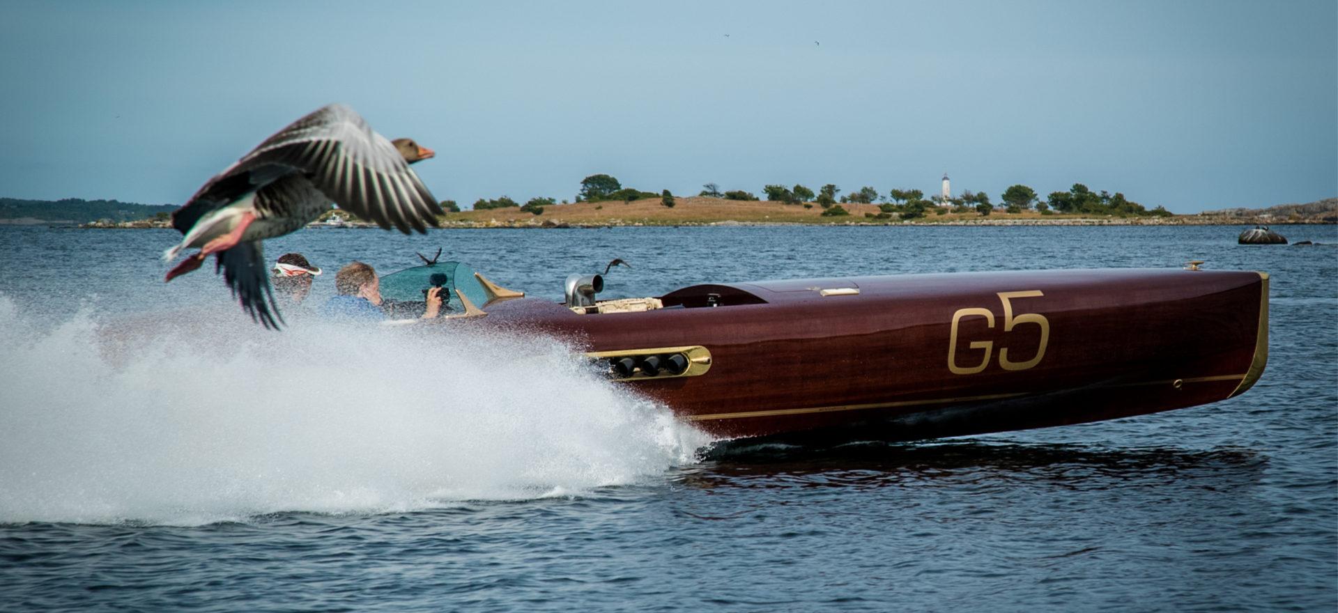 G5 boat_PRINT-00479