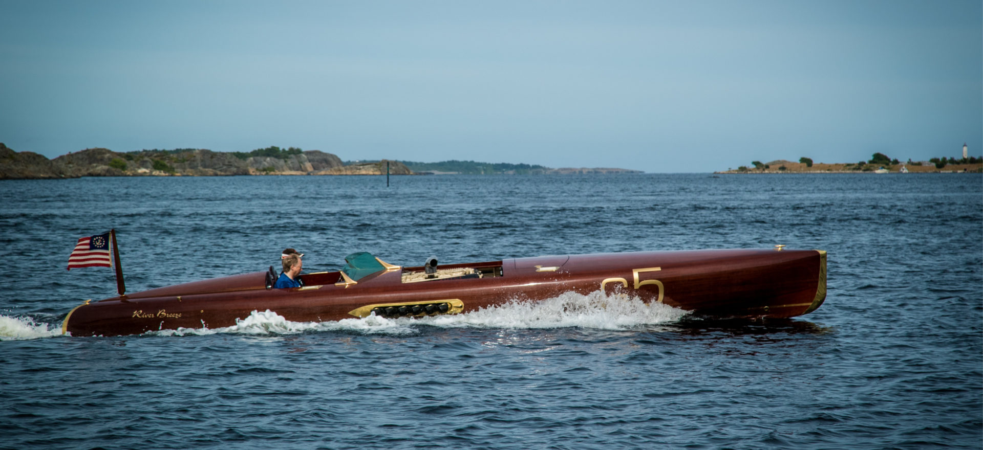 G5 boat_PRINT-00527
