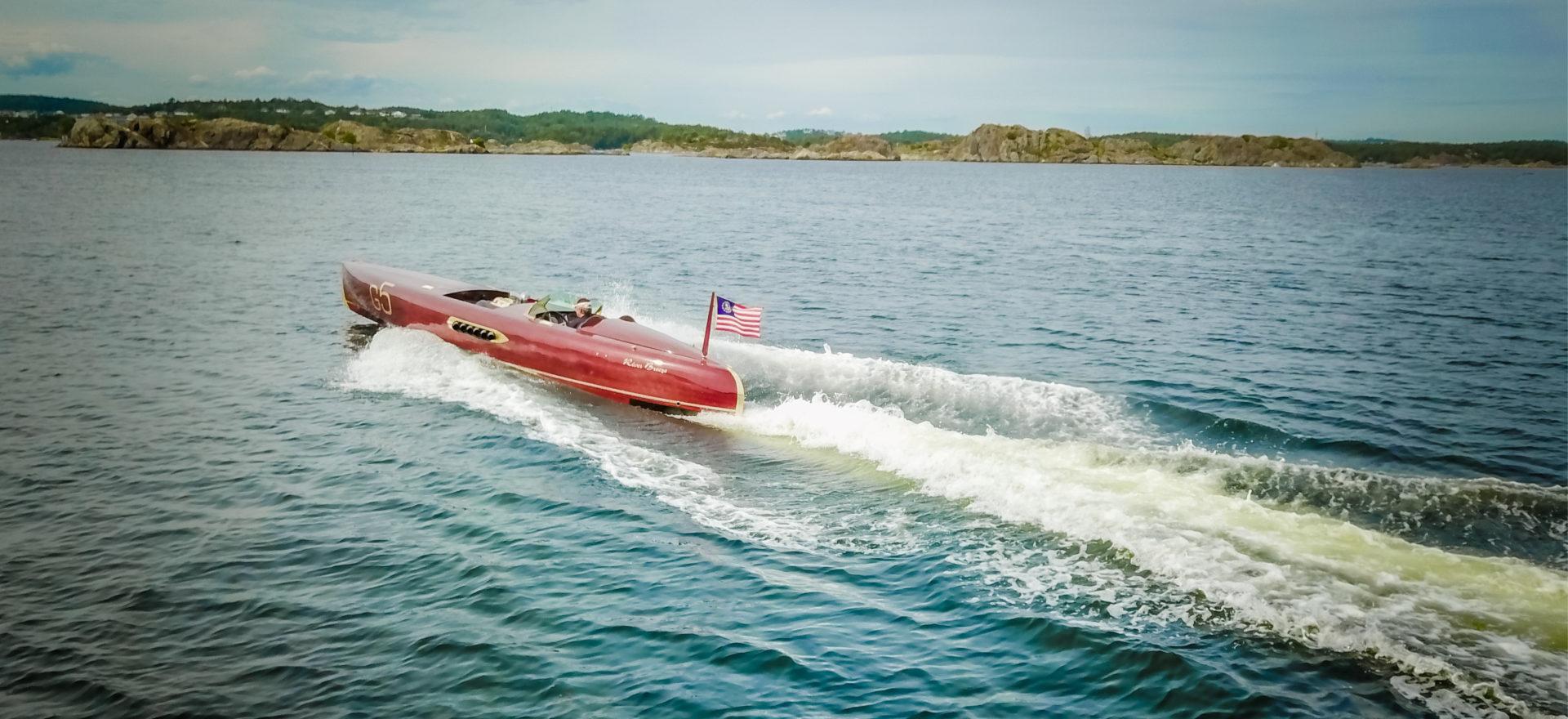G5 boat_PRINT-0088