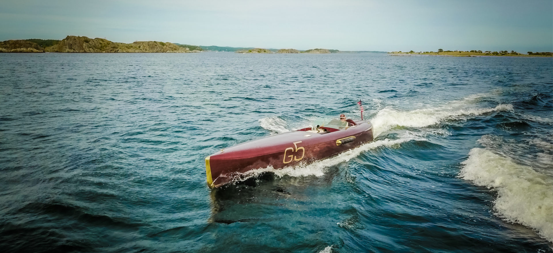 G5 boat_PRINT-0122