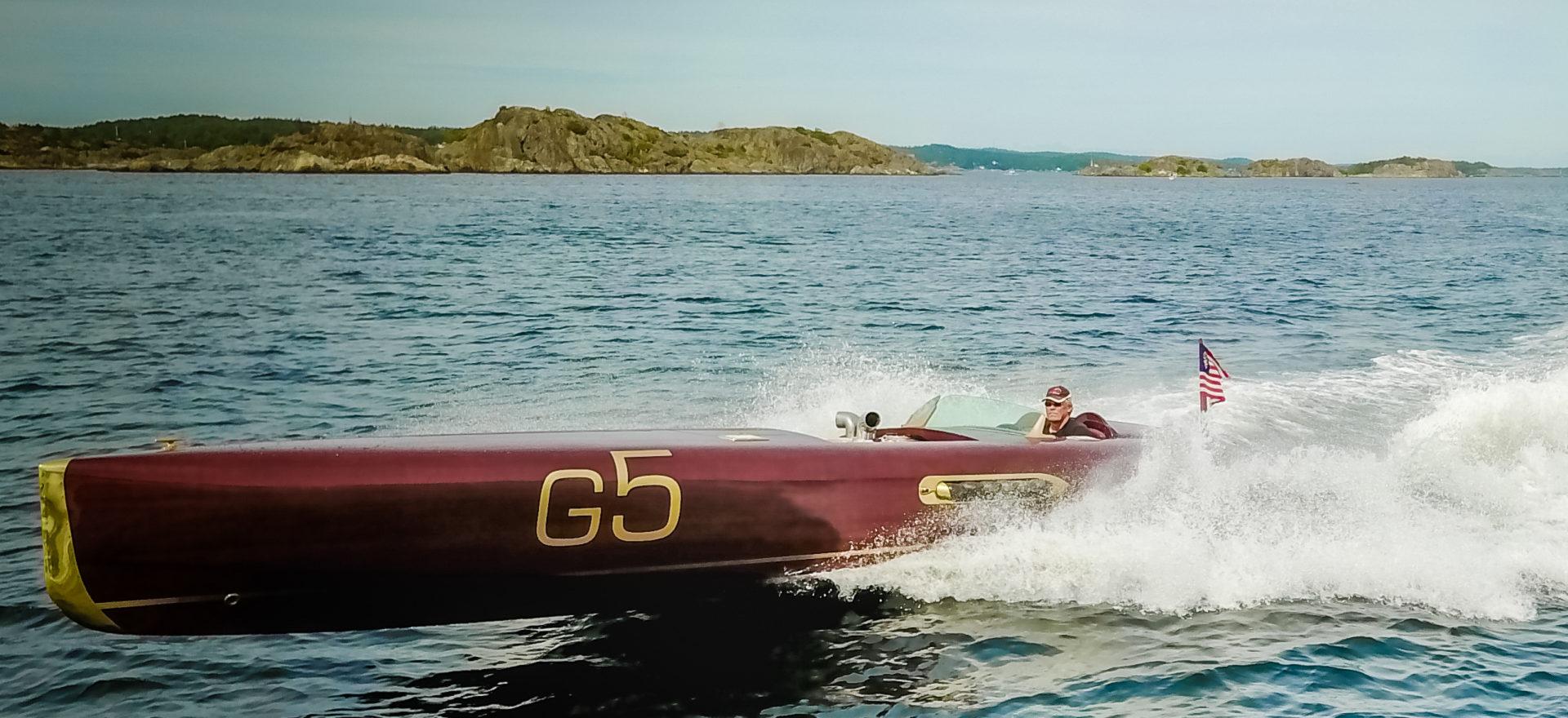 G5 boat_PRINT-0133