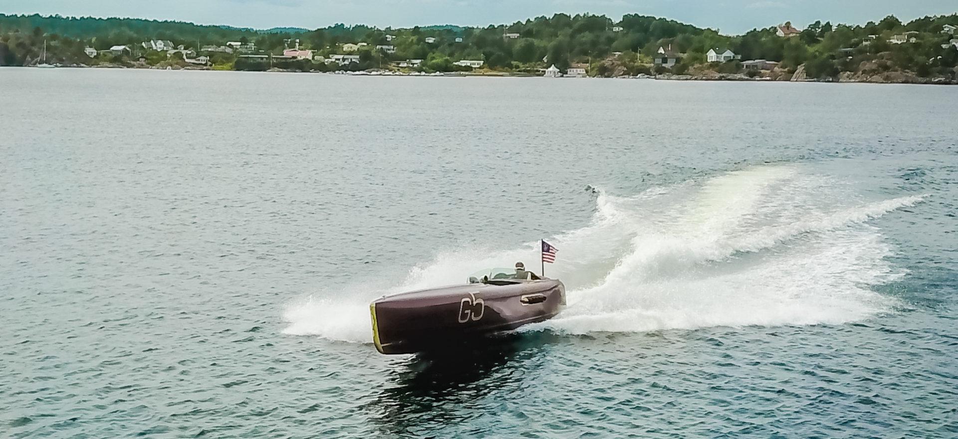 G5 boat_PRINT-0149