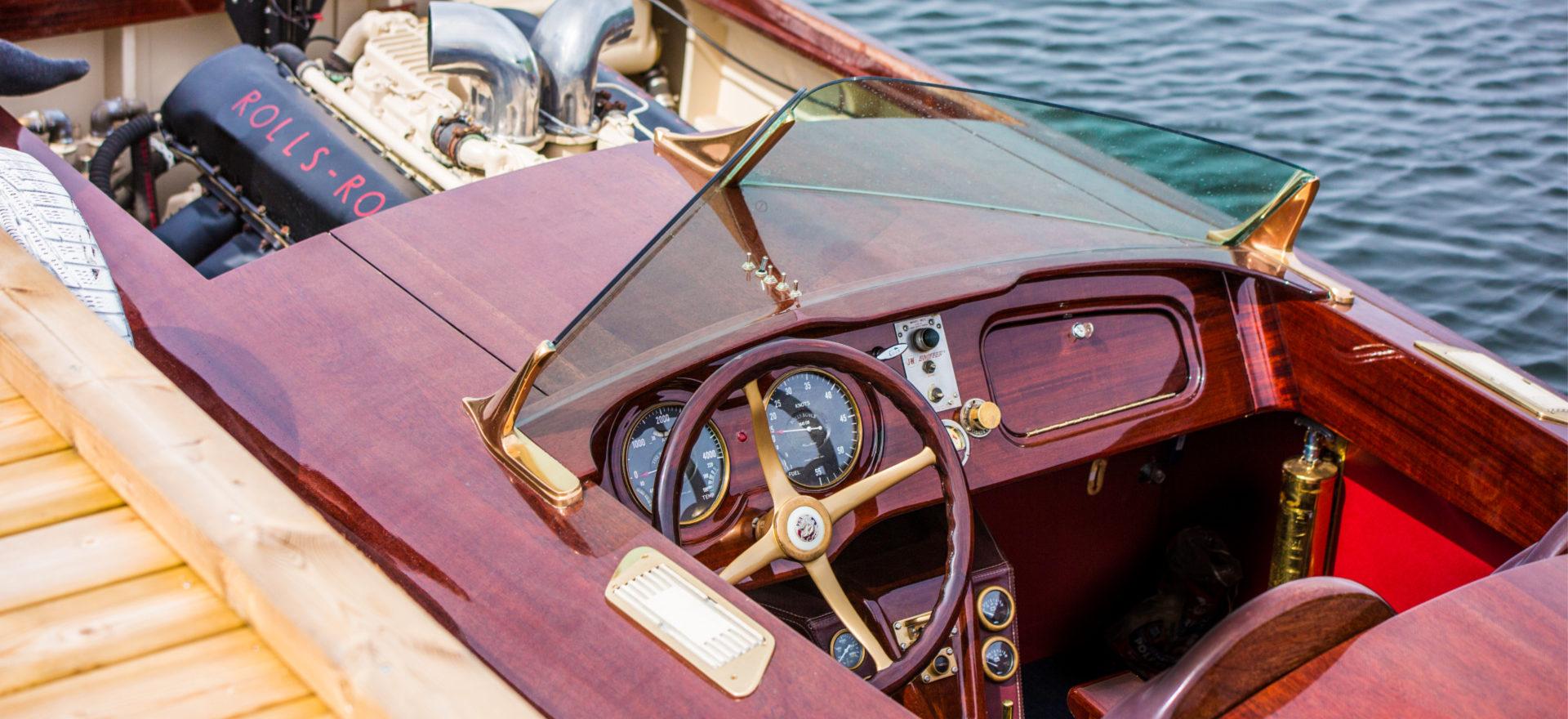 G5 boat_PRINT-7224