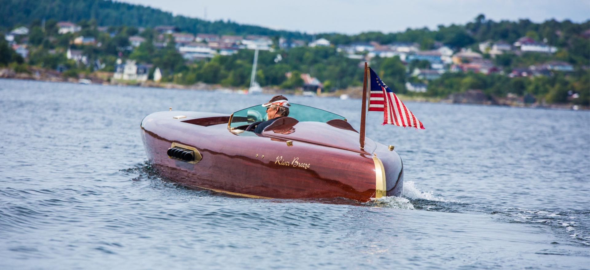 G5 boat_PRINT-7238
