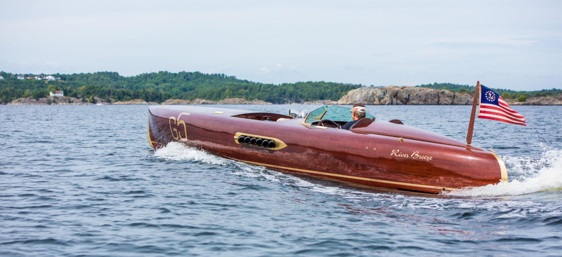G5 boat_PRINT-7257