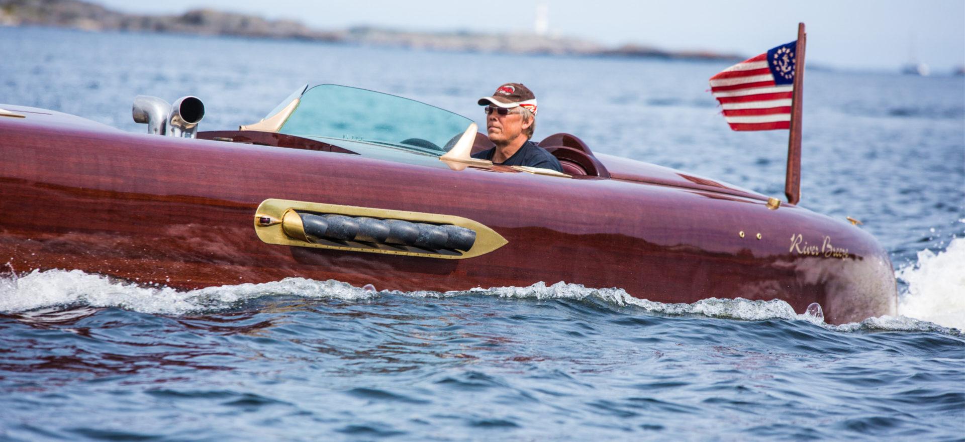 G5 boat_PRINT-7275