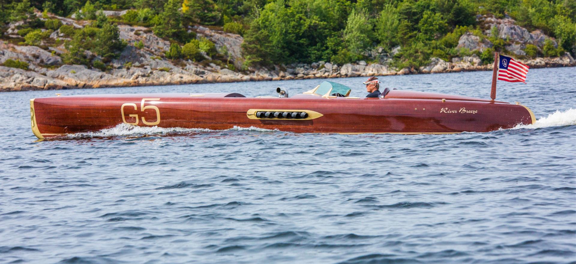 G5 boat_PRINT-7292
