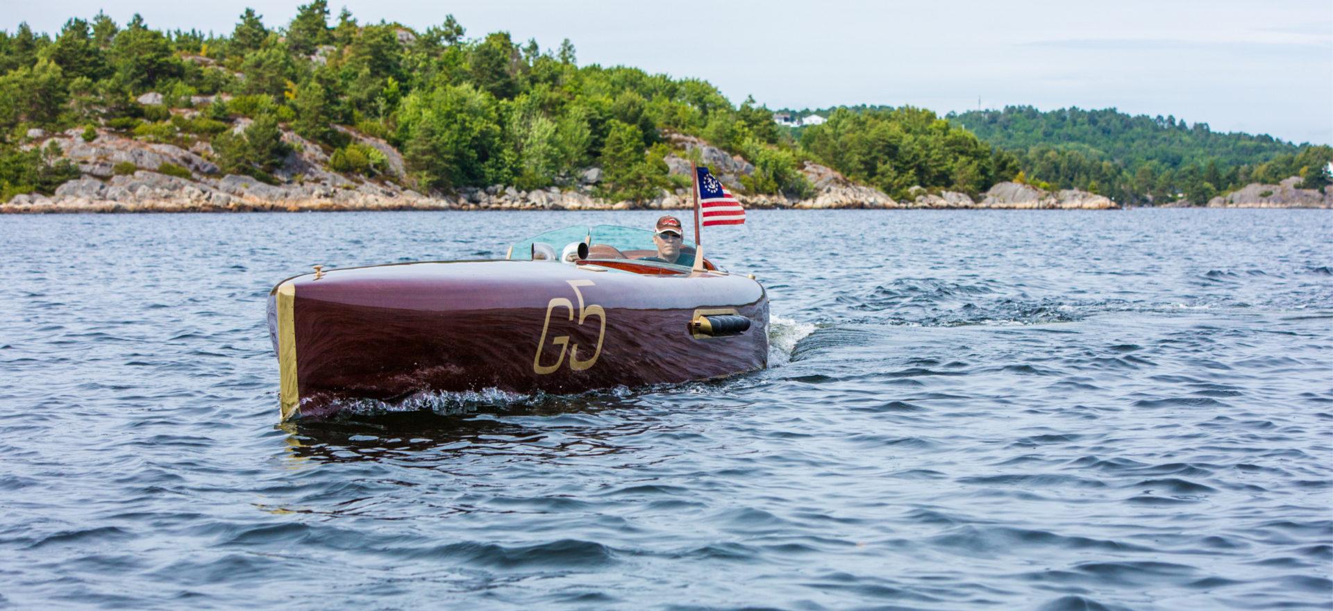 G5 boat_PRINT-7306