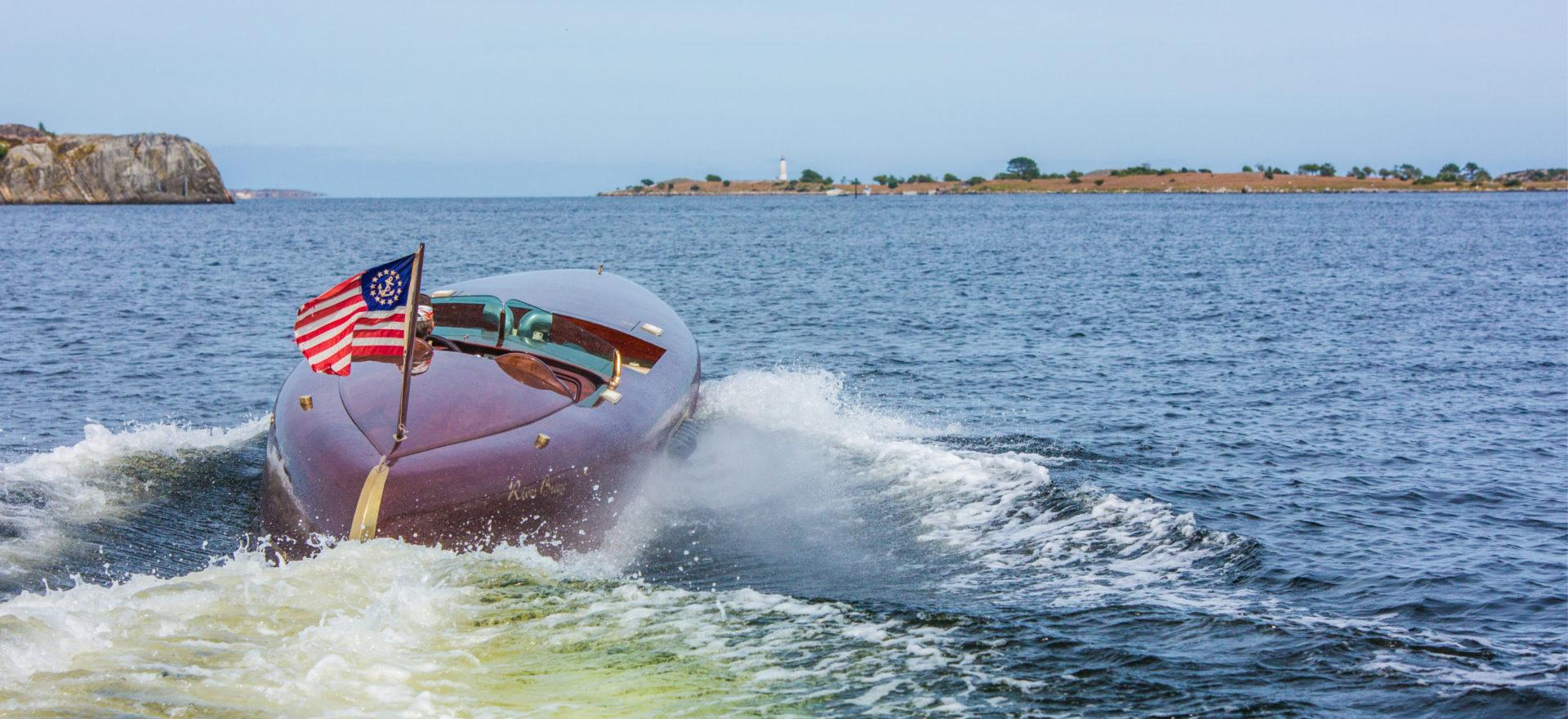 G5 boat_PRINT-7328