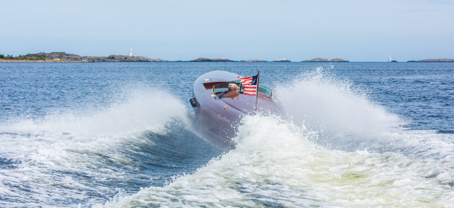 G5 boat_PRINT-7340