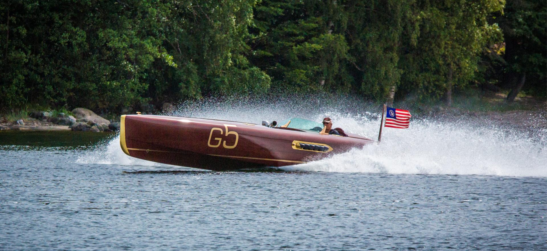G5 boat_PRINT-7365