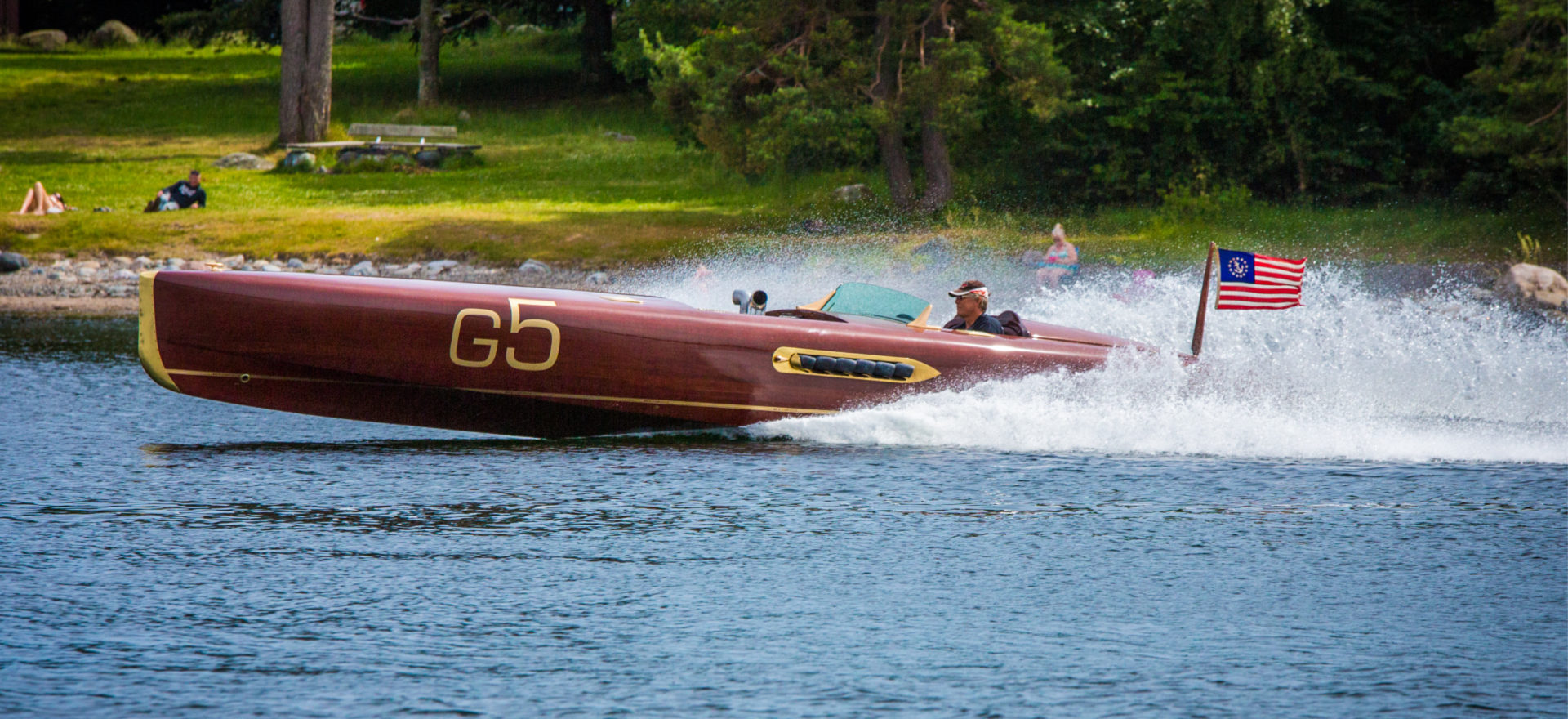 G5 boat_PRINT-7368