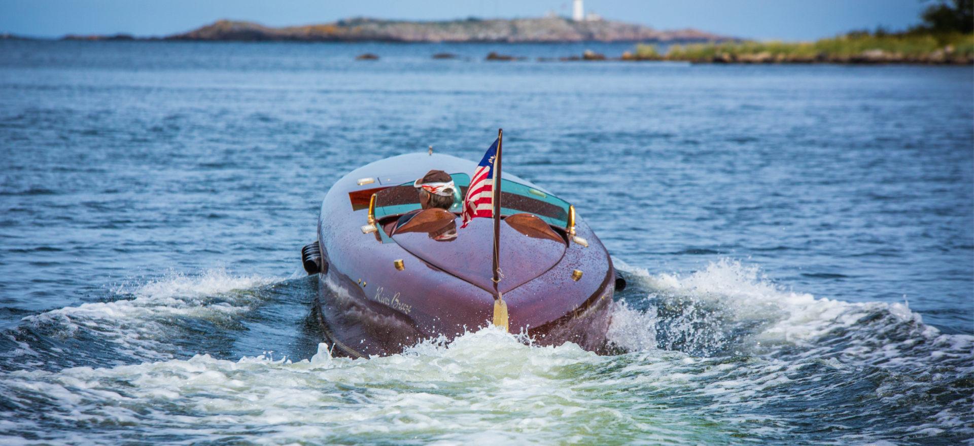G5 boat_PRINT-7409