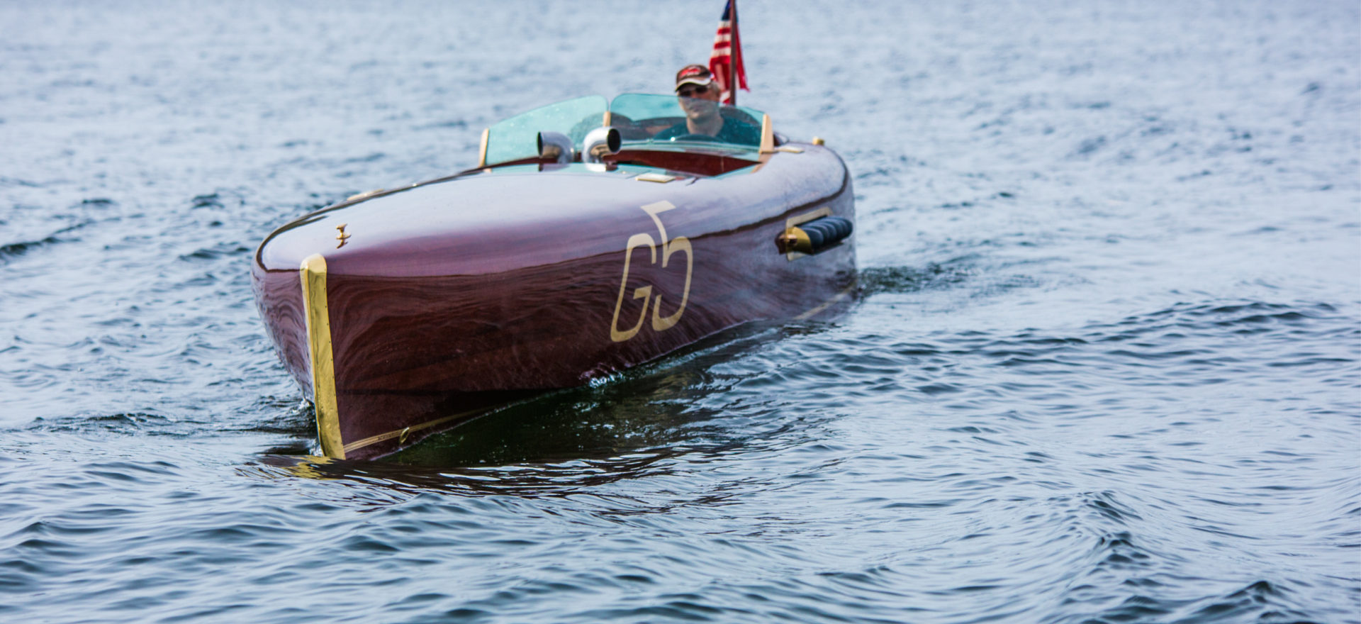 G5 boat_PRINT-7453