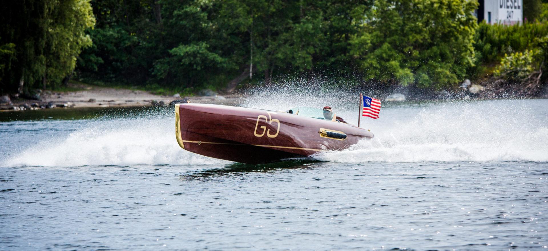 G5 boat_PRINT-7494