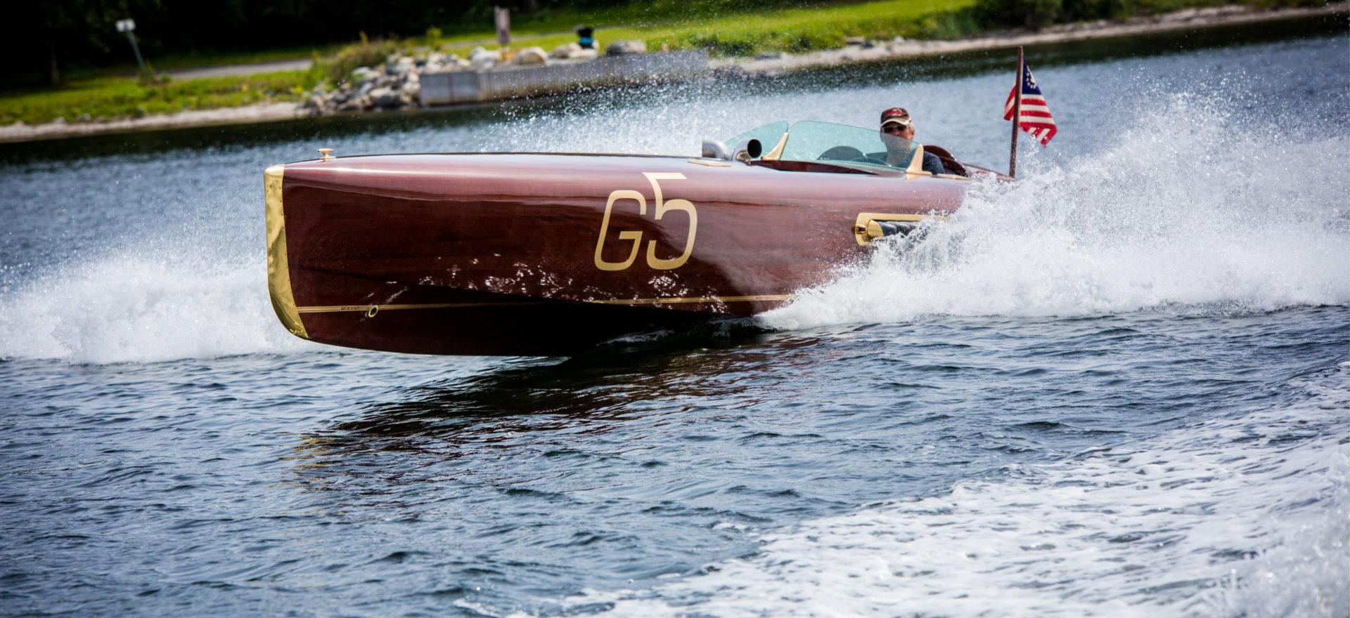G5 boat_PRINT-7507