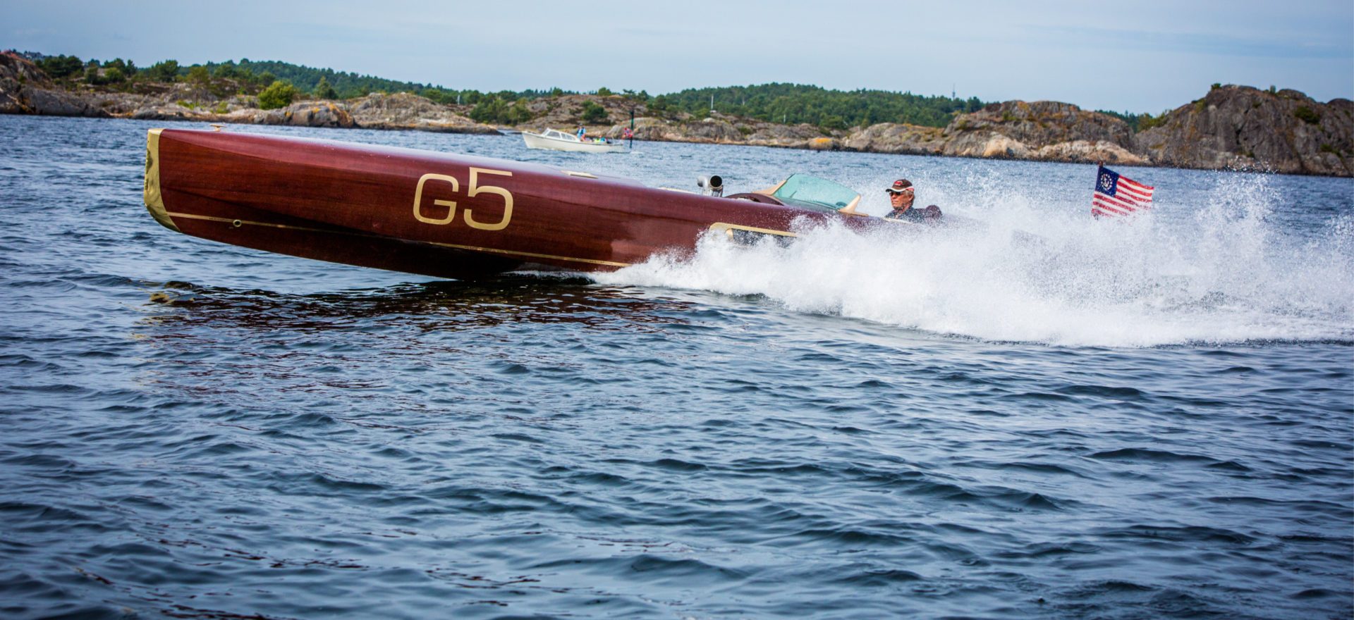 G5 boat_PRINT-7533