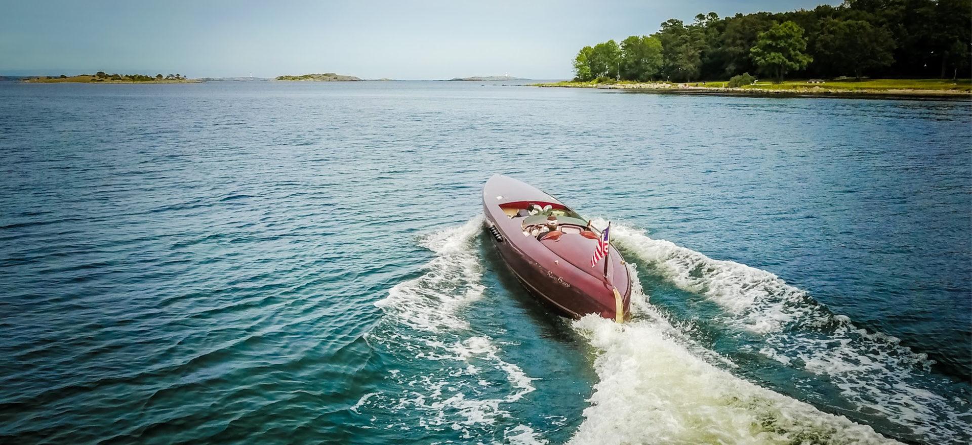 G5 boat_nett-0073
