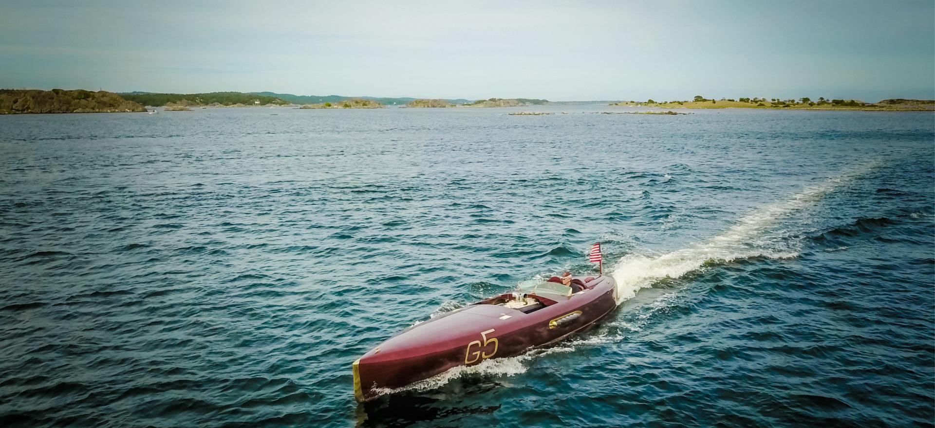 G5 boat_nett-0107